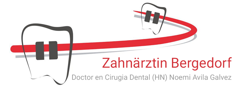 Zahnarztpraxis Bergedorf
